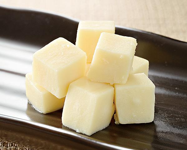 Tofu01 main